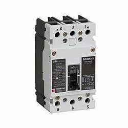 Miniature Circuit Breaker In Hosur Tamil Nadu Get
