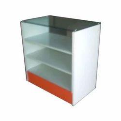 Display Glass Showcase