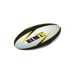Rugby Inflatable Balls