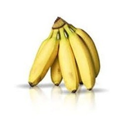 Elaichi Banana View Specifications Details Of Bananas By Shresth