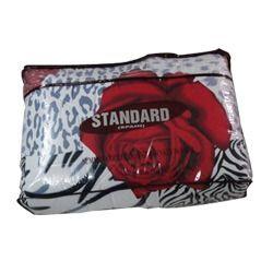 Standard AC Quilt