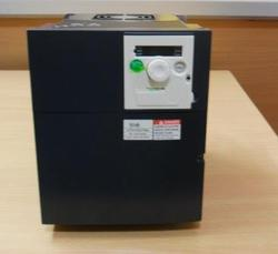Altivar Variable Speed Drive