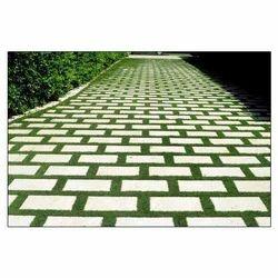 Outdoor Floor Tiles Design India Gurus Floor