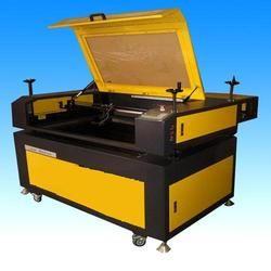 Cnc Engraving Machine Computer Numerical Control