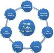 Value Added Logistics Services