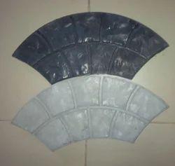 Cement Arc Block