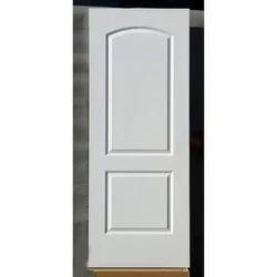 HDF Door