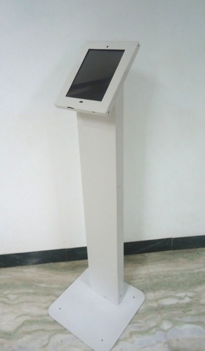 Tablet Kiosk Stand Android Tablet Kiosk Stand Service