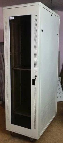 Oem Manufacturer Of Server Rack Amp Networking Rack By