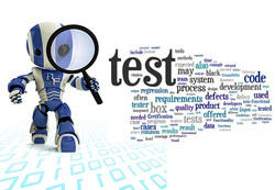 Service Provider of Software Development Services & Software ...
