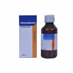 Metronidazole Flagyl