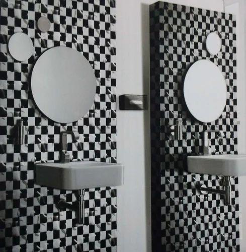Kitchen Tiles Highlighters bathroom tiles manufacturer & wholesaler from new delhi