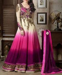 b600065b9aa Punjab Cloth Store - Retailer of Cotton Suits   Cotton Kurties from Ludhiana