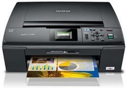 Digital Color Printer