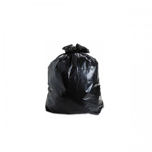 Small Garbage Bag At Rs 38 Packet S Garbage And Waste Bags Id 7029235788