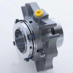 Catridge Mechanical Seal