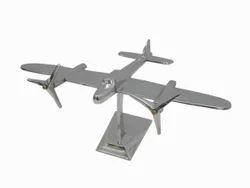 Airplane Tablet