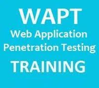 WAPT Courses