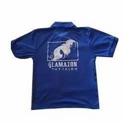 Boy's Designer T-Shirt
