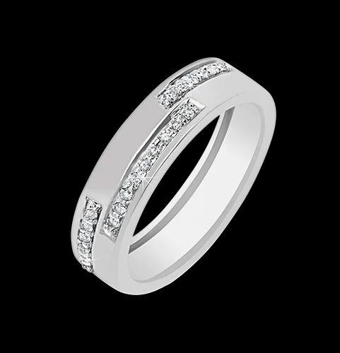 Platinum Ring Costume & Fashion Jewelry