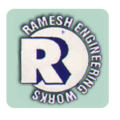 Ramesh Engineering Works, Mumbai