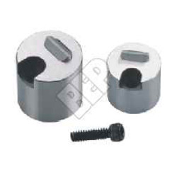 Slide Retainer and Ball Plunger Series