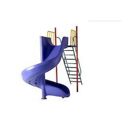 Indoor Play Equipment