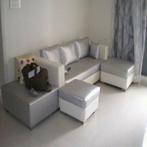 L Shaped Sofa Set View Specifications Details Of Furniture Sofa