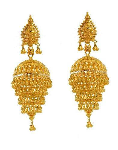 jhumke jhumkas manufacturers jhumki jhumka earrings suppliers impcat of gold