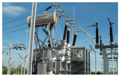 Transformer Parts Manufacturers Companies In Turkey Mail: Transformer Manufacturer From Chennai