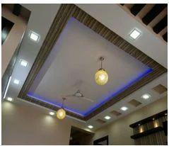 Pop False Ceiling In Mamura Noida Id 9893492048
