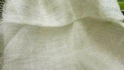 Linen Sheer Fabric