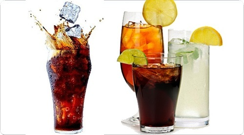 FAB India Soft Drink Concentrates, Liquid ,Packaging Type: Bottle ...