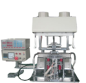 Auto Flux And Dip Soldering Machine