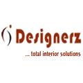 Designerz