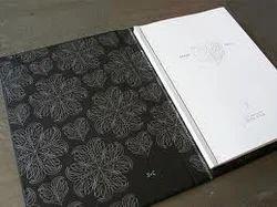 Book Design Service