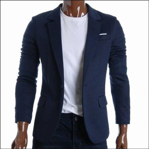 Blazers For Men Latest