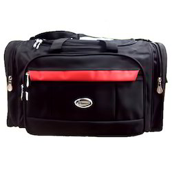 Travel Bag - Luggage Travel Bag Manufacturer & Exporter from Chennai