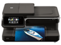 Document and Photo Printers For Home