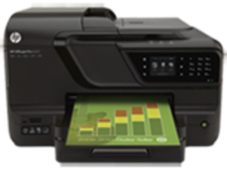 Printers For Small Business