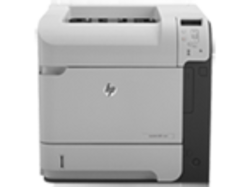 Printers For Enterprise