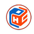 Patel Heaters & Control Pvt. Ltd.