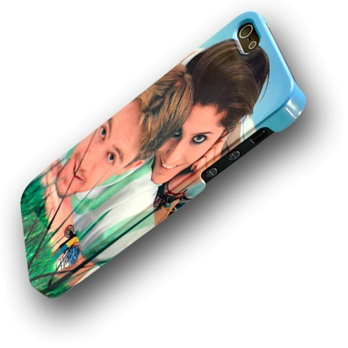 best website 5d17f 772b7 3d Personalized Mobile Cases