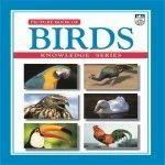 Birds Children Books
