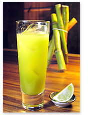 Sugarcane Juice, Available Packaging Type: Boxes