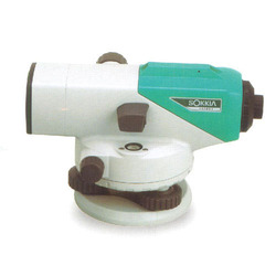 Sokkia Automatic Level Telescope