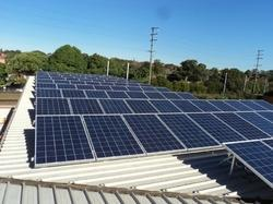 Solar Panels Solar Electrical Panel Suppliers Traders