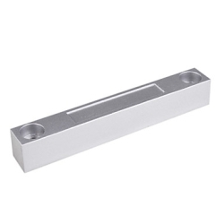 Roller Shutter Magnetic Contacts