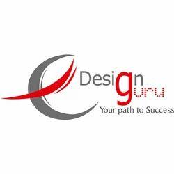 Graphic Designing In Mani Nagar Ahmedabad