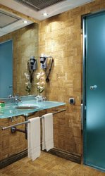Bathroom Wall Cladding Tiles